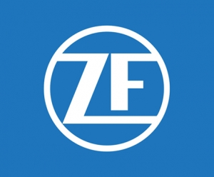 ZF, Levant Power to develop new suspension systems