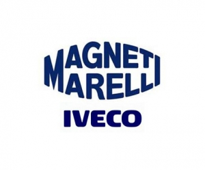 Iveco and Magneti Marelli After Market Parts and Services: two new spare parts ranges for light commercial vehicles