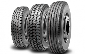 ATG's Constellation truck tyre brand not coming to Europe, for now
