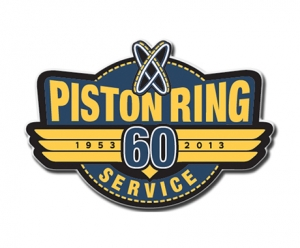 Piston Ring Service Selects Epicor Vision Automotive Aftermarket Solution
