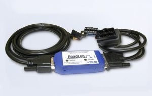 RoadLog ELD Kits Expand Vehicle Compatibility