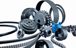 SKF launches engine timing chain kits for accurate and efficient repairs in a growing market segment