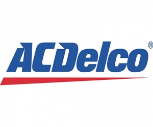 ACDelco To Introduce GM OE TECHMs At AAPEX Show