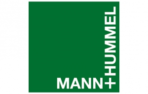 MANN+HUMMEL Agrees to Acquire Affinia Group