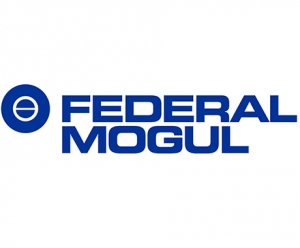 Federal-Mogul Announces Wagner ThermoQuiet Is First Ceramic Full Line Brand Of Brake Pads To Achieve Low-Copper Certification