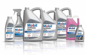 Most UK motorists unsure about choice of coolant