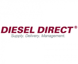 Diesel Direct Announces Barloc Fueling Technology