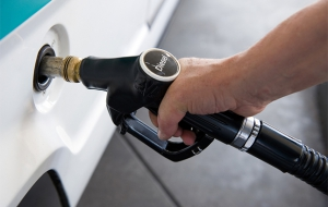 Diesel owners could face new tax