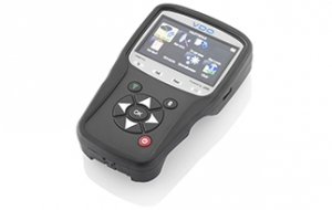 VDO TPMS PRO: A device for all aspects of TPMS service