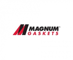 Magnum Gaskets triples size of product line