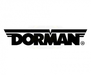 Dorman Products Announces Acquisition Of Re-Involt Technologies And Launch Of New OE Solutions Hybrid Drive Battery Program