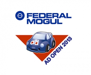 Federal-Mogul – Quality as a Safety Synonym