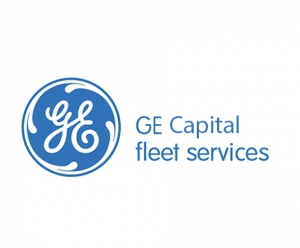GE Capital Fleet Services Introduces New Intelligent Operations Telematics Dashboard