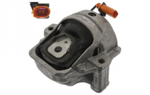 febi offers electronic Audi engine mount