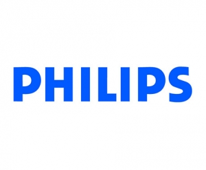 Philips Debuts New X-tremeVision LED Exterior Lighting