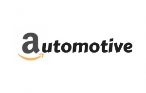 Amazon Prepares to Take Over the Auto Parts Sector