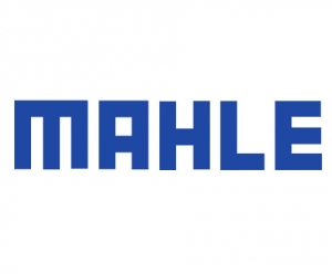 Mahle develops engine pistons