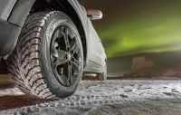 "Nokian Tyres utilising ""unique stud technology"" on latest winter range"