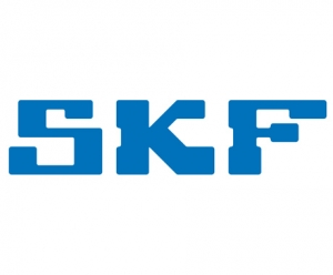 SKF Insight™ 'smart' technology equips new bearings with innovative capabilities for continuous condition monitoring
