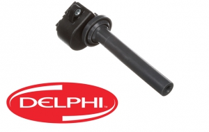 Delphi adds to ignition coil range