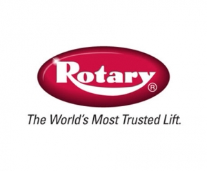 Rotary Lift introduces new lighting solutions