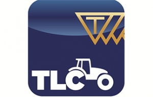 Trelleborg Load Calculator app gets more mobile