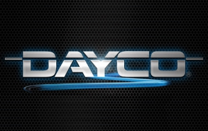 Dayco To Conduct Technical Seminars At Mechanex Shows In The UK