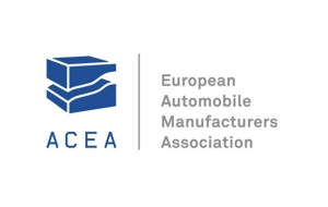 ACEA welcomes CO2 emissions initiative