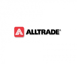 Alltrade expands Powerbuilt Tools line