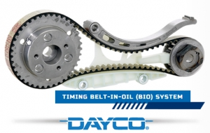 Dayco Unveils New Websites, Global Aftermarket Catalog