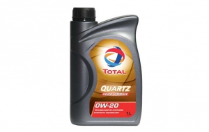 Total Lubricants achieves complex Volvo approval