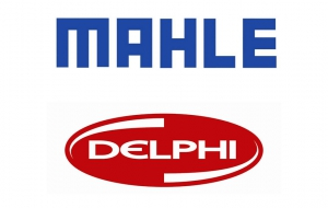 MAHLE acquires thermal management division of U.S. automotive supplier Delphi