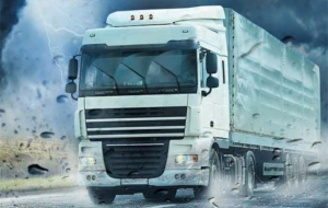 Hella launches wash-wiper blades for commercial vehicles