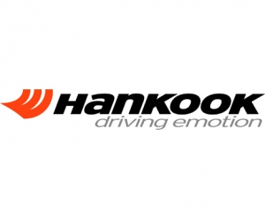 Hankook gains BMW X5 fitment
