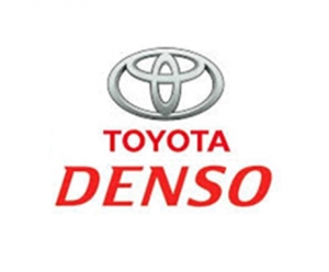 Toyota Industries, DENSO establish auto A/C compressor plant in China