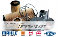 MAHLE Aftermarket expands its product lines by adding 150 new part numbers