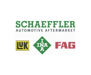 SCHAEFFLER DISPLAYS A WIDE RANGE OF PRODUCTS FOR THE AUTOMOBILES OF THE FUTURE AT THE IAA