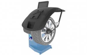 New 'megaspin' range from Hofmann Megaplan raises the bar