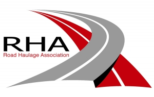 Right sat-nav use is common sense – says RHA