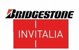 Bridgestone to upgrade Italian plant