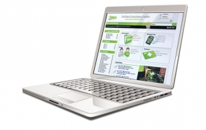 Valeo introduces web-based Techassist tool