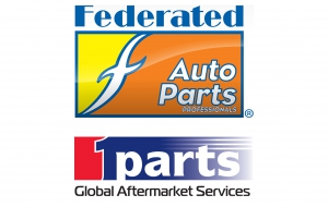 Federated Auto Parts to join 1Parts