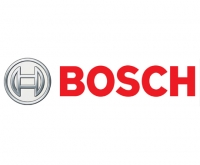 Electronic clutch made by Bosch