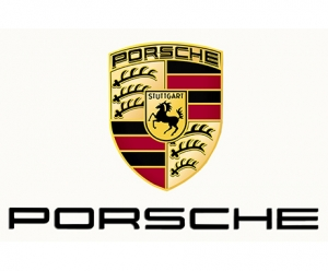 Porsche oil level warning
