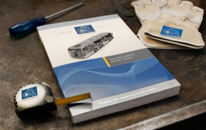 DT Spare Parts publishes new spare parts catalogue