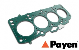 Federal-Mogul launches new gasket sealing technologies