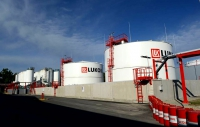 Lukoil Provides Initial Fill For Volkswagen Group Rus Plant In Kaluga