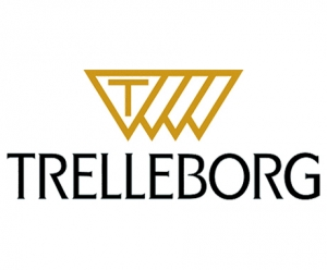 Trelleborg plans to build manufacturing plant in France