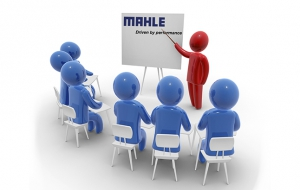 Mahle to hold technical seminar at Automechanika Birmingham