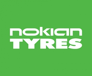 Nokian downgrades fiscal outlook
